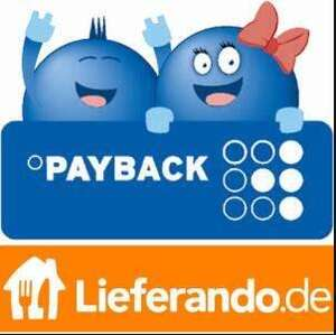Mydealz Lieferando
