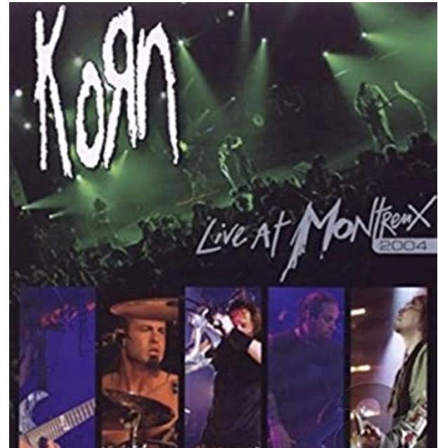 [3sat] KoRn: Live at Montreux [HD] - Auditorium Stravinski, Montreux, Schweiz, KOSTENLOS streamen/downloaden