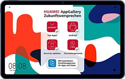 Huawei MatePad 10.4 LTE 3/32GB