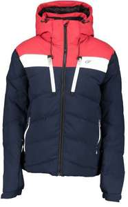 Five Seasons Cain Jacket M und andere Five Season Jacken