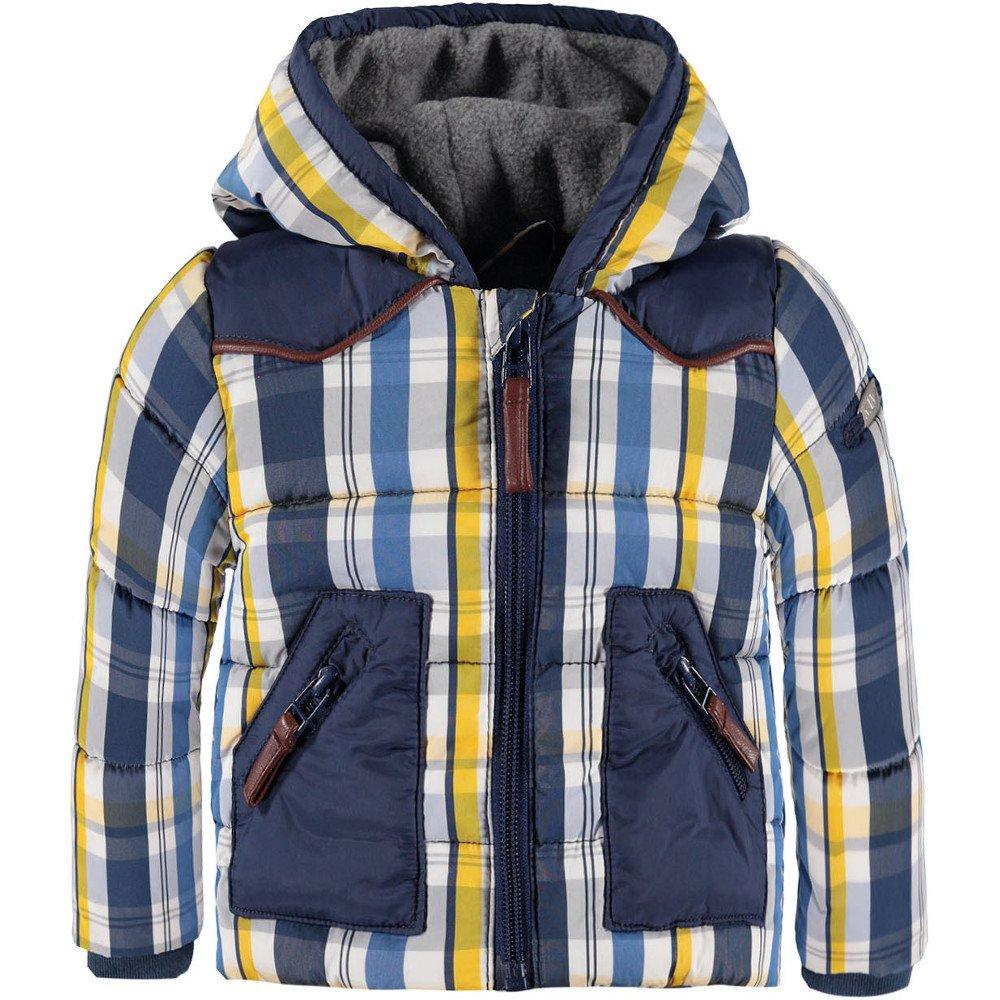 80% Rabatt ab 30€ für Klamotten bei Kilenda (neue und gebrauchte Kleidung für Frau und Kind/Baby) zB KANZ WINTERJACKE YELLOW CAB für 10,73€