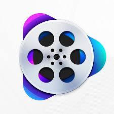 VideoProc 3.9 Giveaway - gratis Lizenz