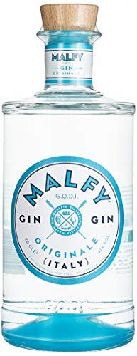 Malfy Gin Originale Italien | 41 % vol | 0,7 l