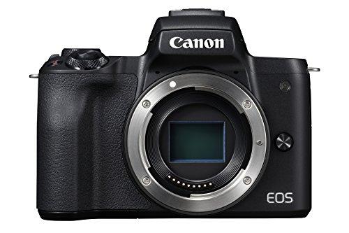 [Amazon.de] Canon Eos M50