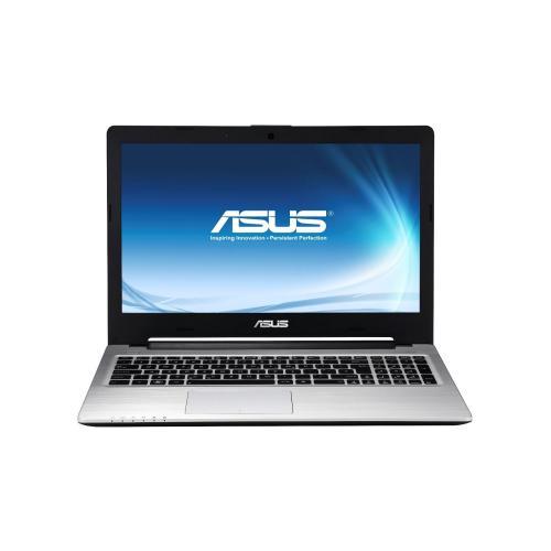 Asus S56CM-XX079H 39,2 cm (15,6 Zoll) Ultrabook für 559 € @Amazon Blitzangeboten
