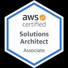 AWS Certified Solutions Architect Associate - 2020 [SAA-C02] (4,7 - 3.277 Bewertungen) 9,99€ , Practice Exams 12€ - Udemy