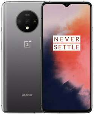 OnePlus 7T 128GB für 431,30€ (neu mit OVP) / 386,10€ (neu?? ohne OVP)
