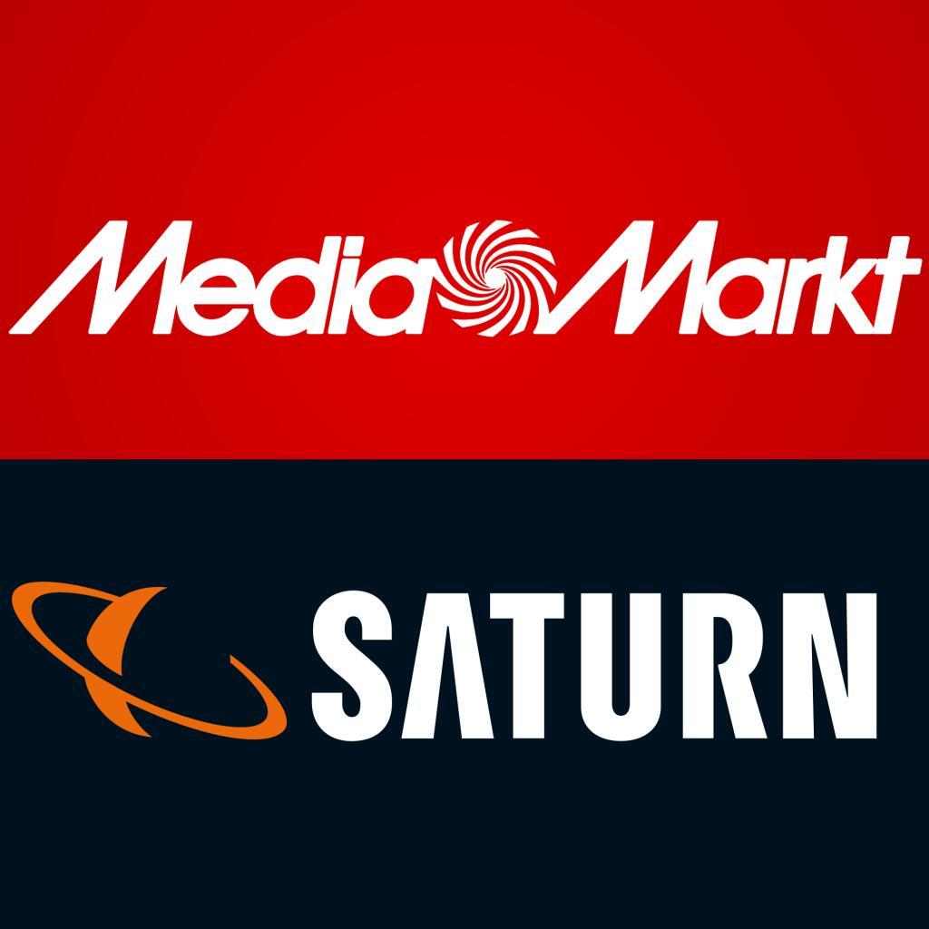 2% Cashback + 10€ Shoop.de-Gutschein ab 139€ MBW bei MediaMarkt / Saturn [Shoop]