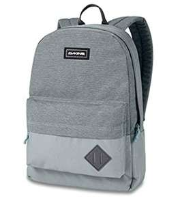 DAKINE Rucksack 365 | Daypack | 21 L | 15 Zoll Notebook Fach | 100% Recycled