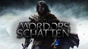 Mittelerde: Mordors Schatten - Game of the Year Edition | PS4