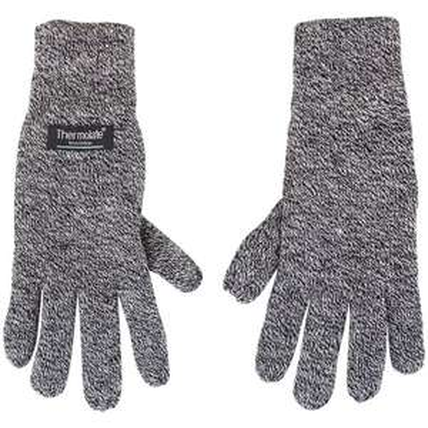 Thermolate Handschuhe (In 3 Farben verfügbar) [ACTION Märkte]