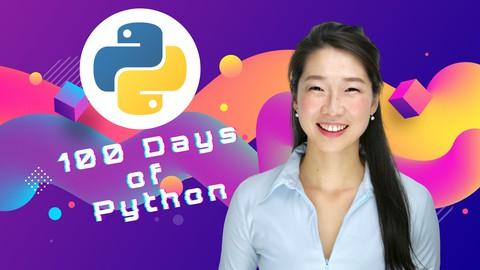 Sinnvoller Udemy Python Programmierkurs