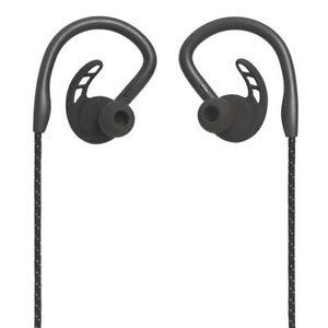 JBL Under Armour WL Pivot Bluetooth Kopfhörer