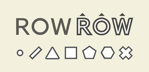 [Google Playstore] RowRow