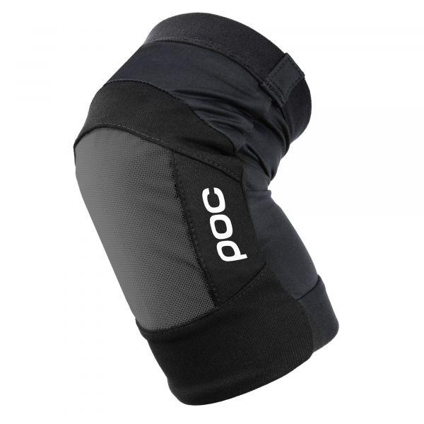 MTB Knieschoner - POC Joint VPD System Knee