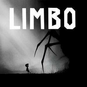Limbo (PS4) für 2.06€ (PSN Store)