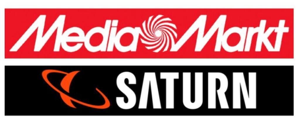 [Media Markt / Saturn] Breaking Deals / XXL Weekend KW 45 z.B. die SanDisk Extreme Pro USB 128 GB - 24,99€ (Abholung) / TV / Handy und PC