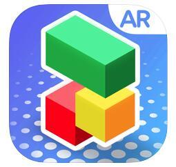 Playground AR: Physics Sandbox kostenlos im App Store (iOS)