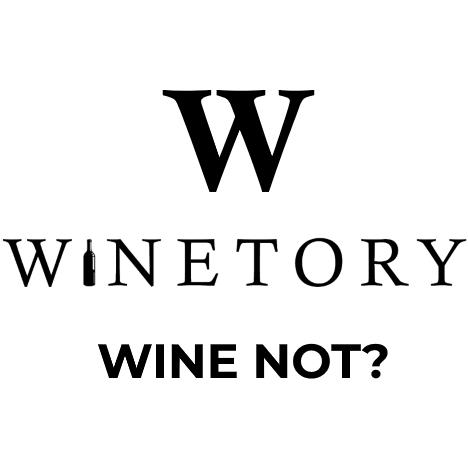 winetory.net: 10 € Rabatt ab 50 € MBW für Wein und Zubehör