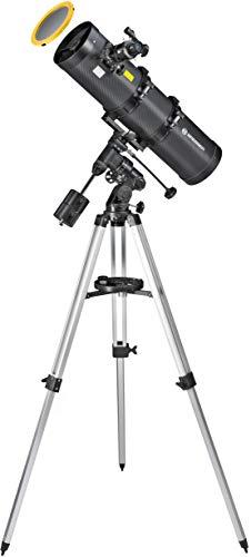 Newton Teleskop Bresser Pollux 150/750 EQ3
