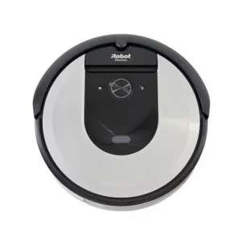 iRobot Roomba i7156 Saugroboter