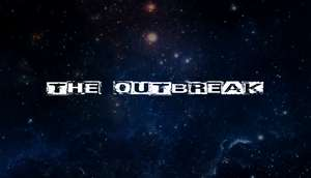The Outbreak- kostenlos (itch.io)