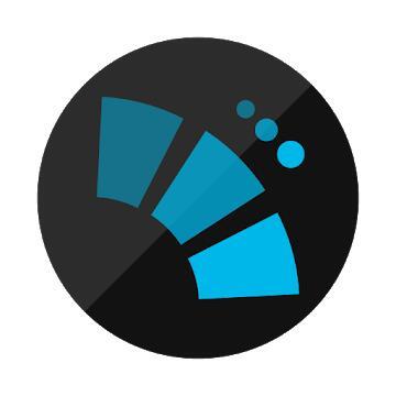 [Google Playstore] Quick Arc Launcher ( Smart One Swipe Launcher )