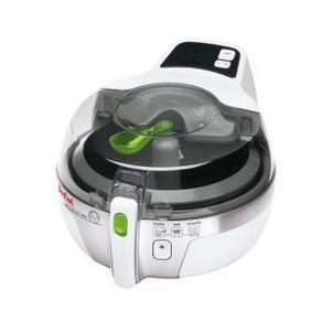 Tefal ActiFry Fritteuse Family AH9002
