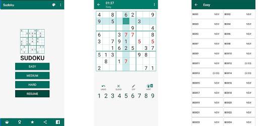 KOSTENLOS: (Android) Sudoku {Premium Pro} - Google Play