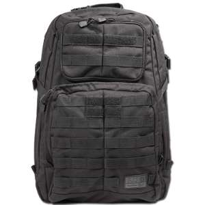 5.11 Rush 24 Rucksack (ASMC & Amazon)