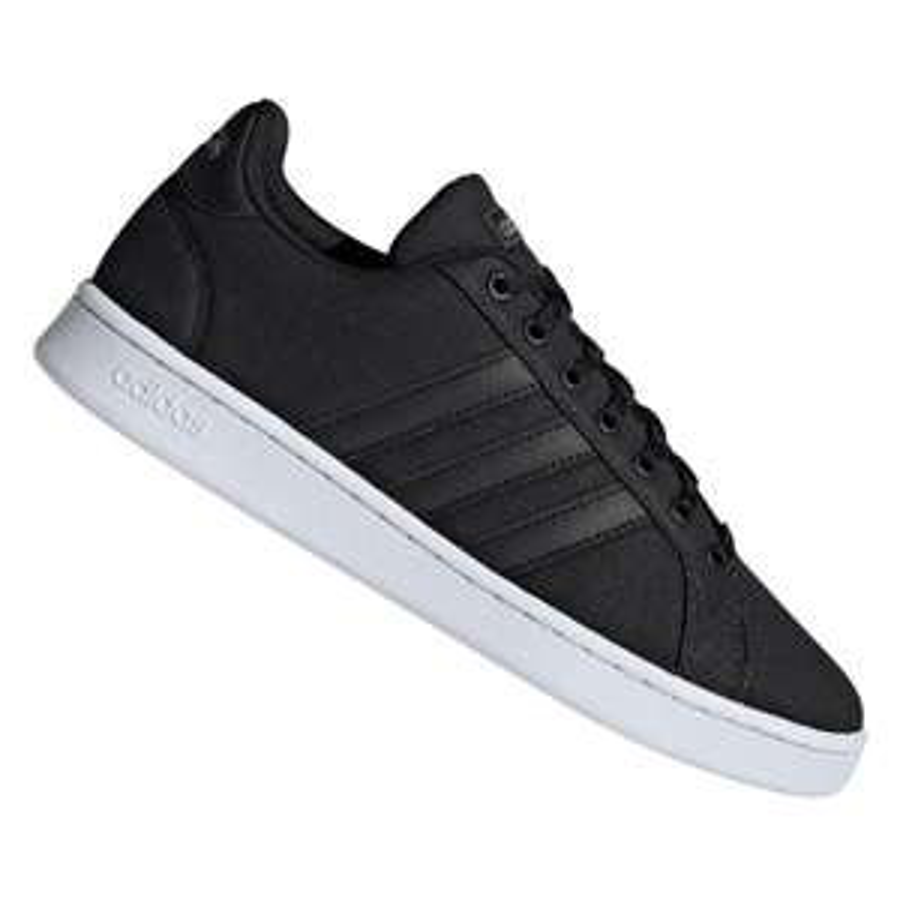 adidas Schuh Sale, zB.:adidas Freizeitschuh Grand Court