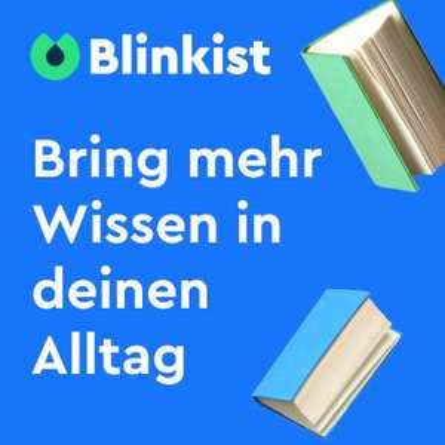 Blinkist Premium im Jahresabo mit VPN ~20,50€ | Sammeldeal