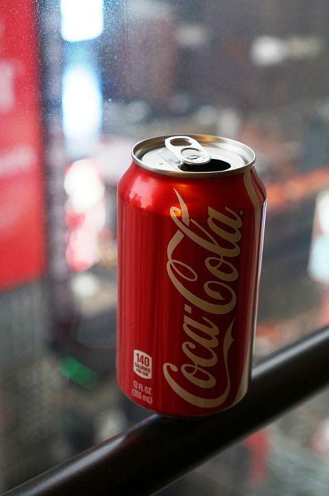 Coca Cola Vorratspack 18 x 0,33 Dose 6,33€ zuzüglich 4,50€ Pfand, Edeka Südwest (regional)