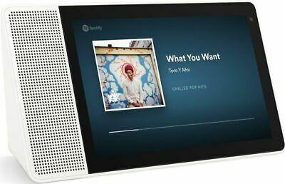 "Lenovo Smart Display mit Google Assistant (10,1"", Full-HD IPS Display) für 144,90€"