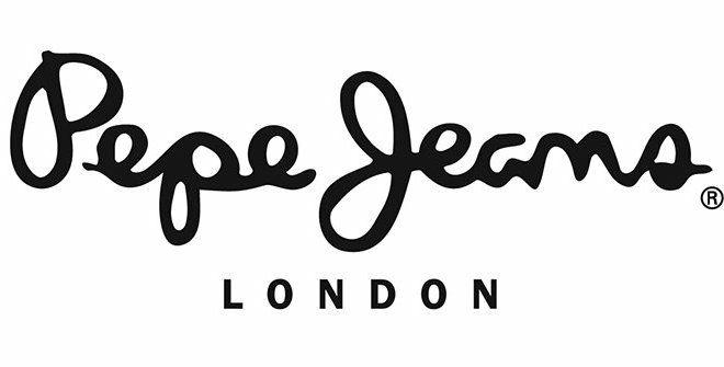 Pepe Jeans - 30 % auf Alles