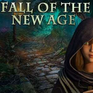 Fall of the New Age (PC) kostenlos bei IndieGala