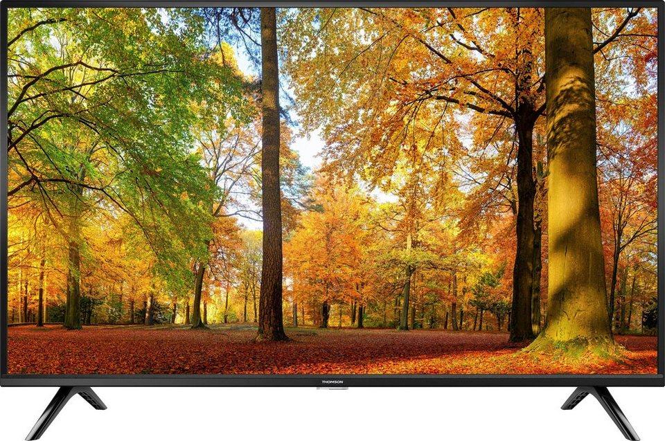 Thomson 32HD3306X1 LED-Fernseher