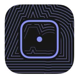 Blackbox [iOS] Alle InApp-Käufe gratis