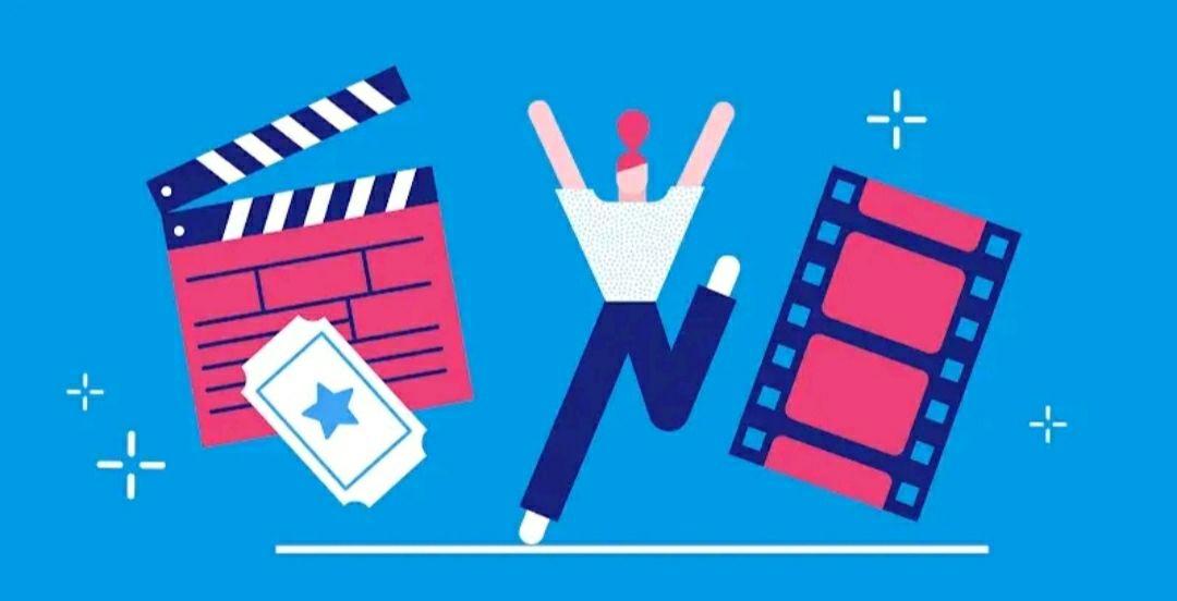 Google Play Store: beliebigen Film für 0,99€ ausleihen (ausgewählte Nutzer)