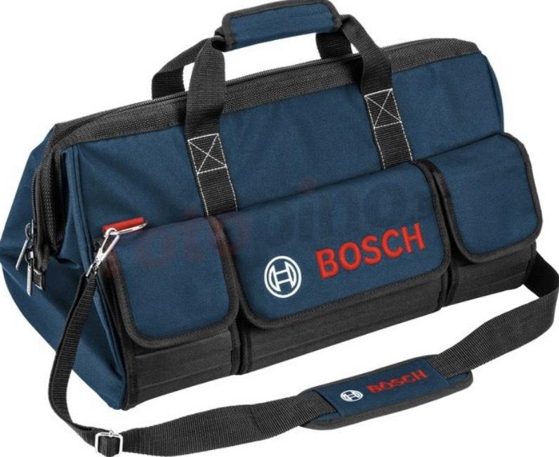 Bosch Werkzeugtasche | Größe L