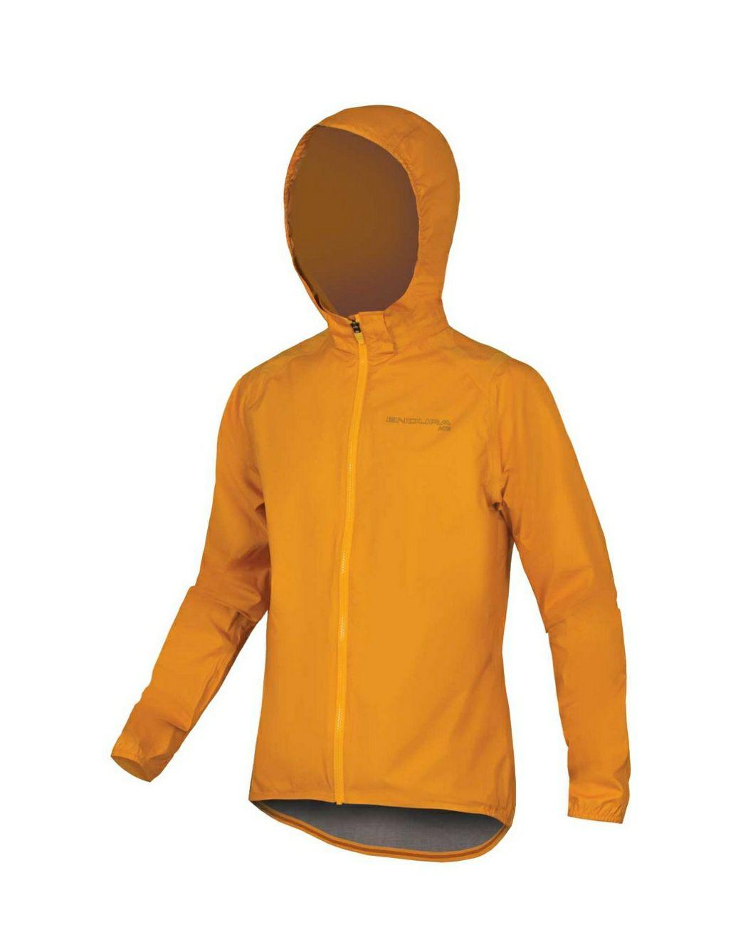 Endura MTR Radhose / Jacke wasserdicht ver. Farben, alle Größen