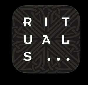 Rituals 5€ Rabatt ab 25€ Mbw.