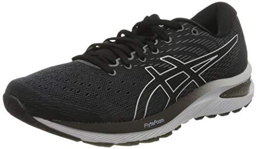 Amazon: ASICS Herren Gel-Cumulus 22 Running Shoe [Größe 41.5, 47 und 48]