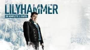 Lilyhammer [dt./OV]Staffel 3 - in HD für 2,99€ [Amazon Video]
