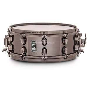"""Mapex Black Panther Snare 14""""x5,5"""", """"The Blade"""" (BPST4551LN)"""