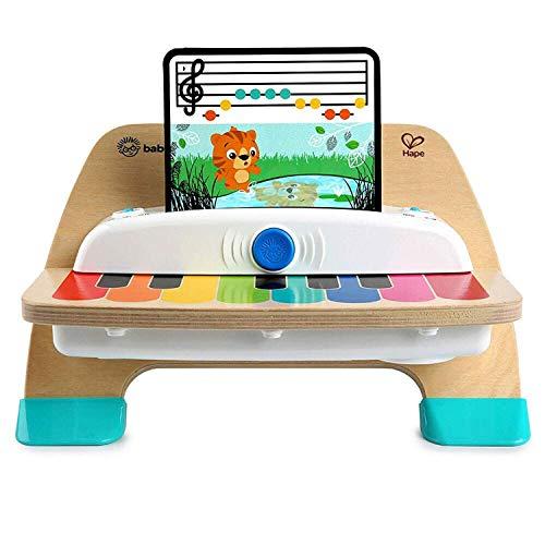 Baby Einstein Hape Magic Touch Piano bei Amazon (Prime)