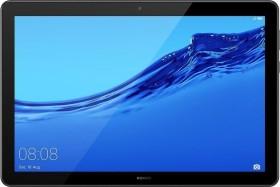 Huawei MediaPad T5 10 3/32GB für 119€ | 4/64GB für 149€