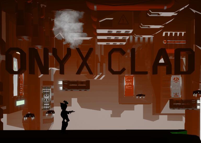 Onyx Clad (PC) kostenlos