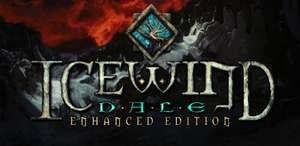 [Google Play Store] Icewind Dale: Enhanced Edition // Dungeons & Dragons Spiel