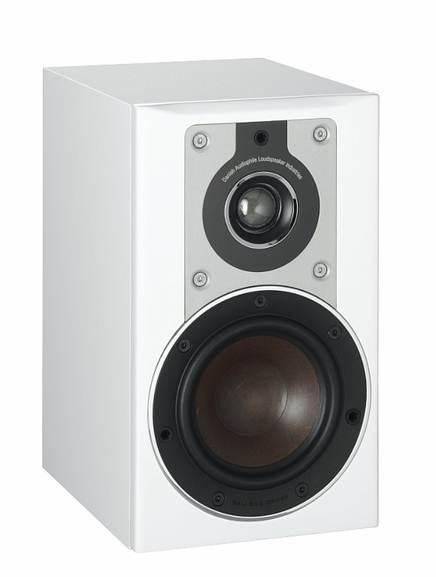 20% Rabatt auf DALI OPTICON Lautsprecher bei Hidden-Audio | zB DALI OPTICON 1 Paar | OPTICON 5 Paar für 1.131€ | OPTICON 6 Paar für 1.364€